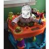 赤ちゃんも喜ぶ♪ ひとり遊び・離乳食 お役立ちアイテム2つ