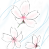 春といえば桜