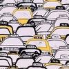 Uberのタクシーを解禁すればコロナの自殺者が大幅に減ります、という話