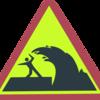 【地震】11/5は『世界津波の日』(津波防災の日)+津波からの生存+チリでM6.4の地震~内陸地震でも津波?