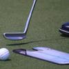 WITB|フィル・ミケルソン|2021年5月20日|PGA Championship