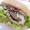 新千歳空港限定、ロイズの「松尾ジンギスカンサンド」を食べて来た。いやぁ北海道ですなぁ。