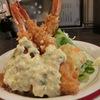 【まとめ】浅草・グリル佐久良で食べるべき揚げ物(フライ)メニューはコレ!