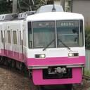 Kumaichiの1エンド側(本館)