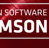 AMDが「Radeon Software Crimson Edition」を公開