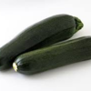 『ズッキーニ』栄養学&【さようならDIET】定番入りレシピ選