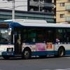 京成バス 3204