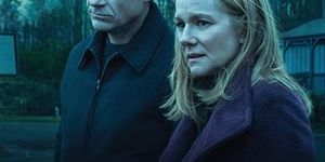 Netflix【オザークへようこそ】シーズン2感想:大失速、ブレイキングバッドには遥か及ばず
