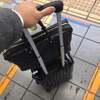 【せどり】栃木県へ仕入れ同行♩