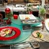 ホテル瑞鳳の夕食ブッフェを全部紹介します!