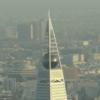 【サウジアラビア】観光ビザ発給記念。リヤド市内観光写真?