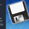 【Unity】Unity エディタ上で行った編集をバックグラウンドで自動保存できる「Autosaver」紹介(無料)