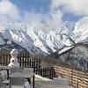 コロナ禍でスキー場は営業可能?2020シーズンを雪山画像で振り返り