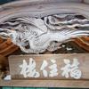 福住楼【神奈川県 塔ノ沢温泉】~文化人が惚れ込んだ温泉宿は、旅情、温泉、料理、多くを語る必要がない歴史ある文化財のお宿~