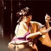 あの時響いたピッコロ虫を僕は忘れない。小松菜奈主演(嘘)。11/23(祝)駒場祭musicフェスティバル(眉村ちあき出演)雑感