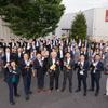 名古屋のワイン専門商社、稲葉のおすすめワインをご紹介!