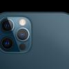 iPhone6s PlusからiPhone12Pro Maxへと機種変して時代の進化に驚いた-気づい点や良かったポイントなどを書いていく