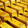 長期保有目的でのGLD ゴールドを購入しました♫