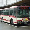 名古屋→富山間乗継ぎ(2・岐阜→高山)