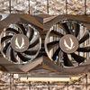 ZOTAC GAMING GeForce GTX 1660 6GB を買った話