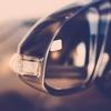 【アルファードに乗りたい人必見】通常よりお得に購入する方法とは?