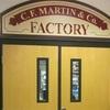 はじめてのMartin 40番台(② Martin Custom Shop)
