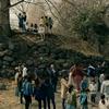 日本映画あるあるのオチ被り、2019年はUFO