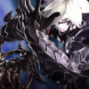 【FF14】LV70暗黒騎士スキル回し考察(ver 4.05対応)
