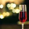 お酒から学ぶ 投資の心構え