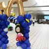 NT金沢で最新技術の無駄使いを楽しんできました!