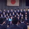 3530 2号ちゃん中学卒業