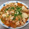 【キムチ鍋はホットクック】たった5分の準備?鍋の素を使わないで簡単、栄養満点キムチ鍋!男の一人暮らしレシピ
