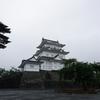 神奈川おすすめ観光コース。小田原城を見るために小田原へ行く旅。