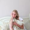 半年待ちのオーダーメイド枕で頭痛がなくなった!8年間使ってみた感想【整形外科枕】