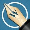 iPhone 6 Plus で快適モブログ(PressSync 編)