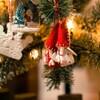 ■メリークリスマス、タンパク質の話