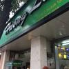 ハノイのおすすめベトナム料理店