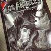 Secrets of LosAngeles