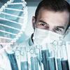 「遺伝子組み換え」を避けるべき確実な理由
