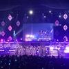 TDCから希望の出航!STU48単独コンサート「ファンになってください」レポ&感想【セットリスト】