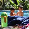 2歳児と行くベトナム母子旅③ホイアン子連れに超おススメのホテル