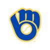 【MLB2021戦力分析】ミルウォーキー・ブルワーズ