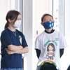 多摩川レディースチャンピオン@cafe(最終日8/10)、平山選手が史上2人目の女子GⅠ2冠