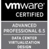 【VMware認定資格】 VCAPへの道【VCAP6.5-DCV Design 受験レポート編】