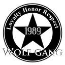 A WOLF TALKSのブログ