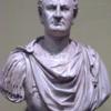 再びローマに光を取り戻した第9代目皇帝ウェスパシアヌスの評価はもう少し高くても良いと思う