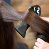 最近髪がなんだかパサパサ…。その原因は?髪のツヤを取り戻すにはどうしたらいい?