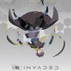 アニメ「ID: INVADED イド:インヴェイデッド」4話の考察
