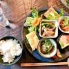 【滋賀】秘境・湖西にたたずむ古民家風カフェ「古良慕(こらぼ)」でのんびりランチ