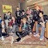 【NCT】NEOZONE DISCOVERY #1 メンバーたちの画像が公開♡